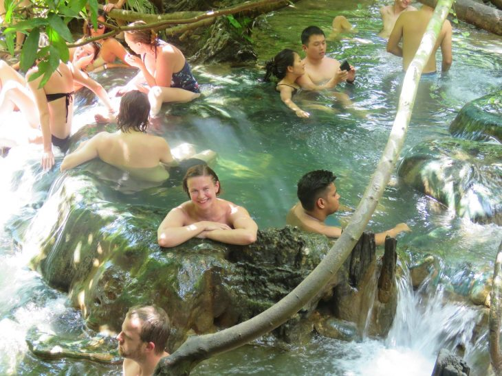 hot_springs_merja