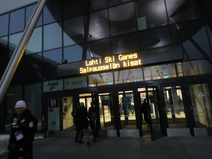 lahti_ski_games