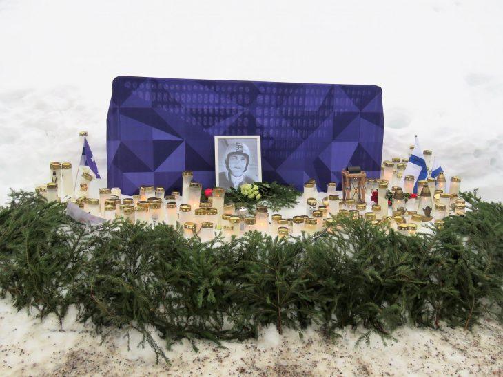 matti_nykanen_memorial