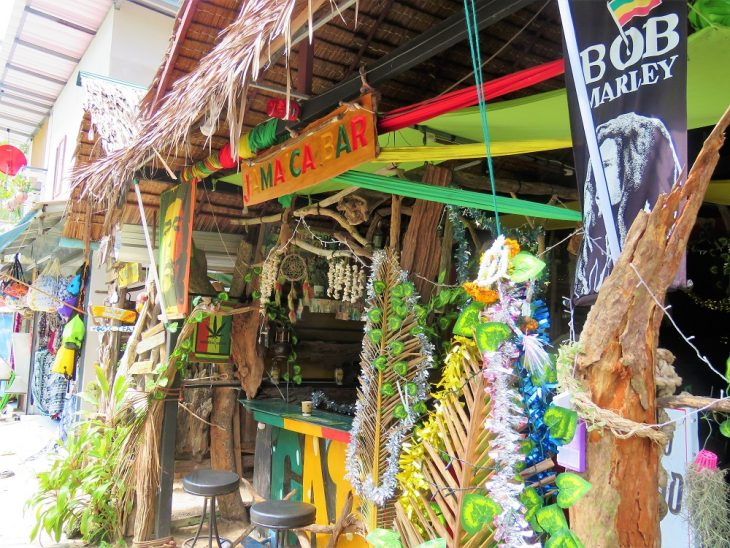 jamaica_bar_railay