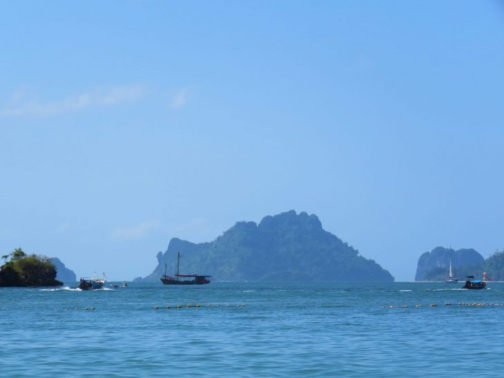 krabi_railay_beach