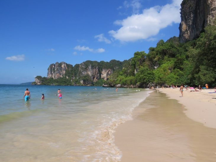 railay_beach1