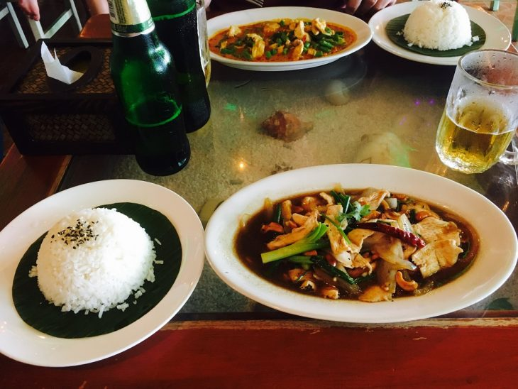 aonang_cuisine_mamas_kitchen