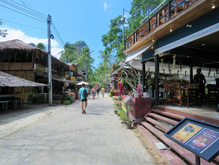 west_railay
