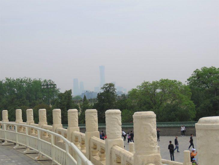 peking_taivaan temppeli