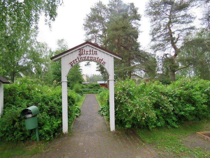 kangasniemi_pirtin_perinnepuisto