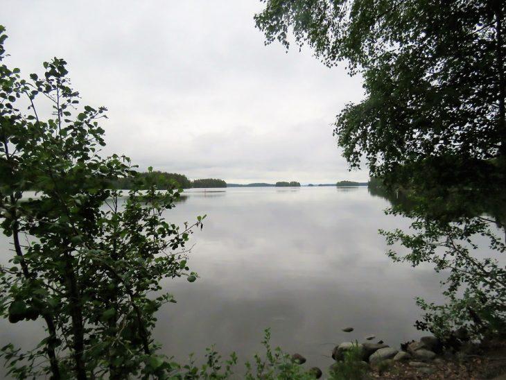 kangasniemi_puulavesi