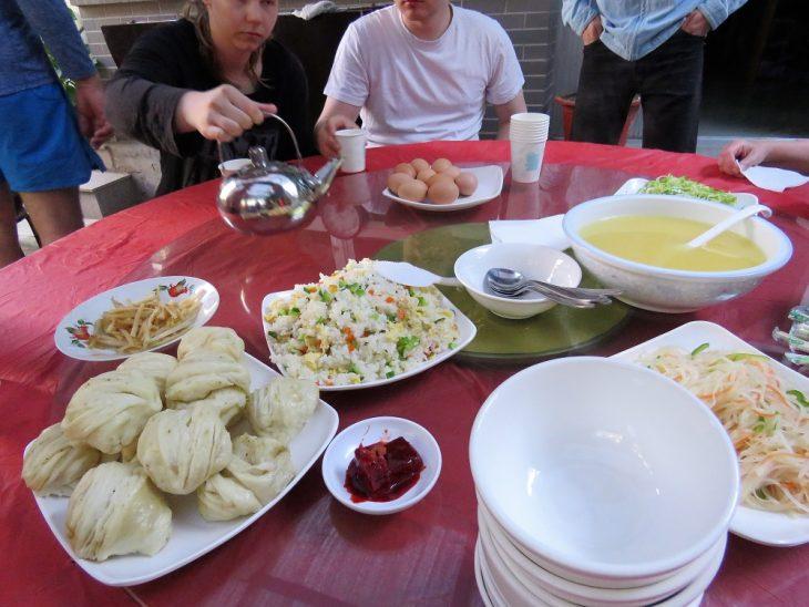 kiinalainen_aamiainen