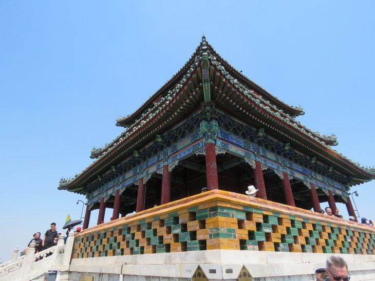 jing sha temppeli