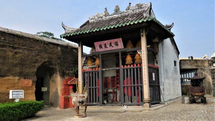 Na tcha temppeli