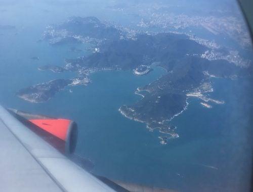 SAS_hongkong