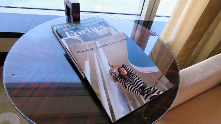 Fourseasons_hongkong_magazines