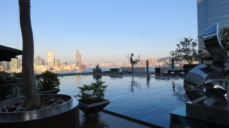 Fourseasons_hongkong_pool