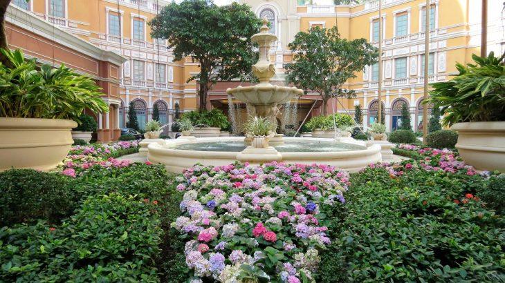 Fourseasons_macao_garden