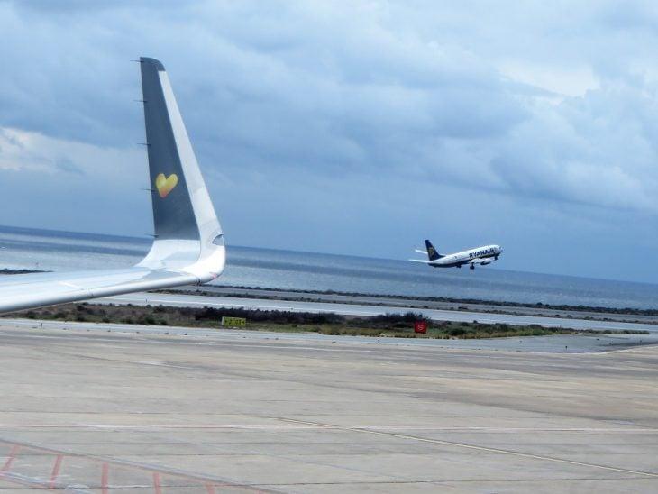 gran_canaria_lentokenttä