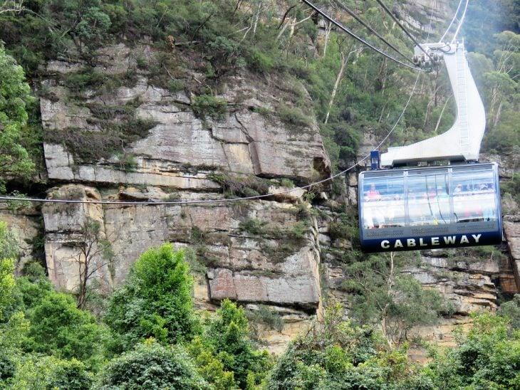 cableway-scenic-world