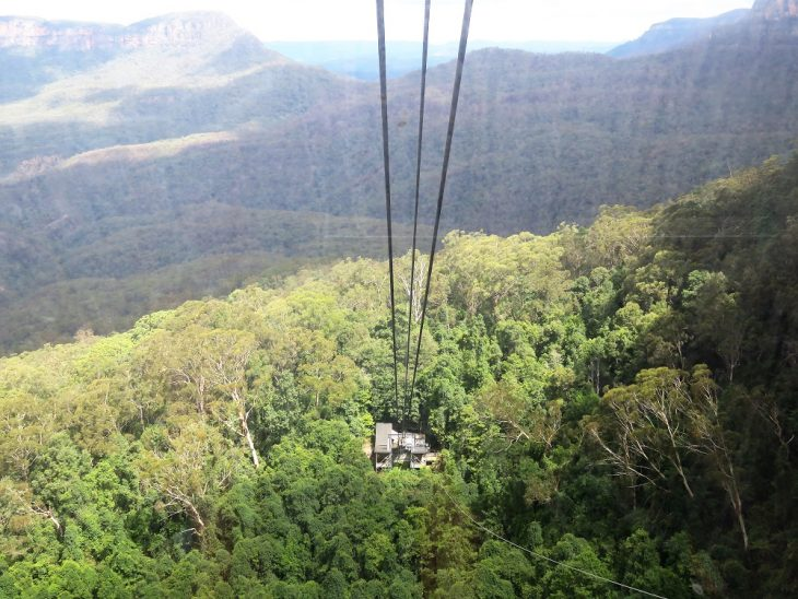 cableway-view-scenic-world