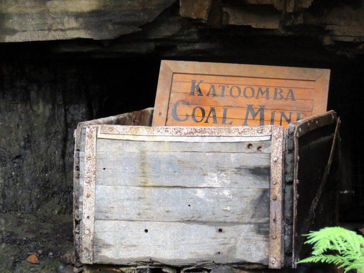 katoomba-coal-mine