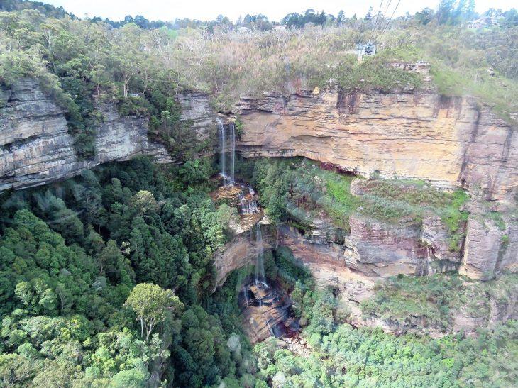 katoomba-falls
