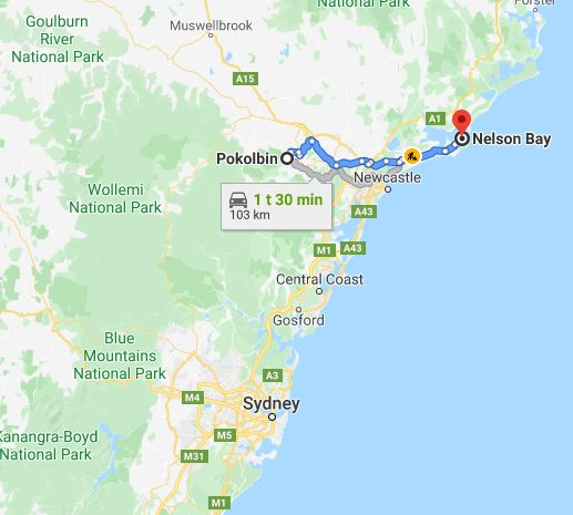 nelson-bay-map