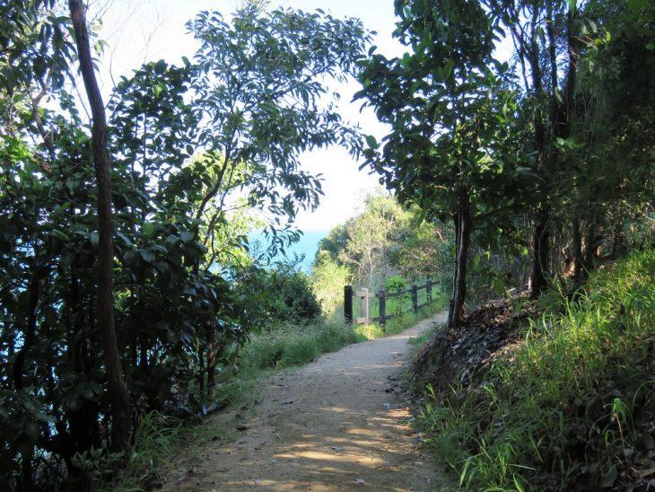 flagstaff-hill