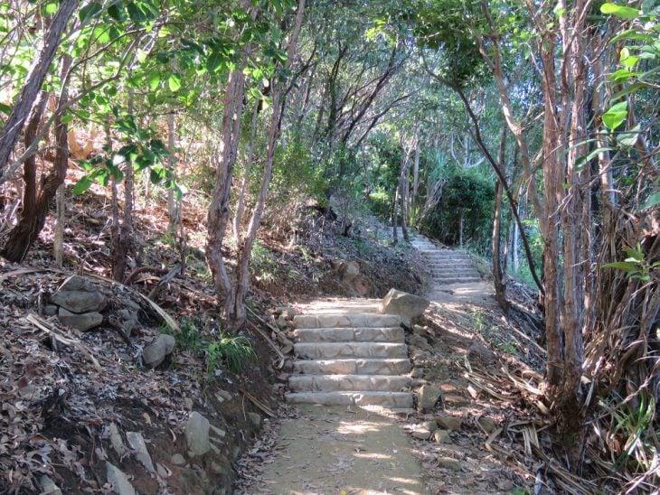 flagstaff-hill-walking-trail