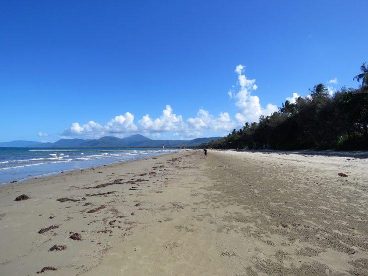 four-mile-beach