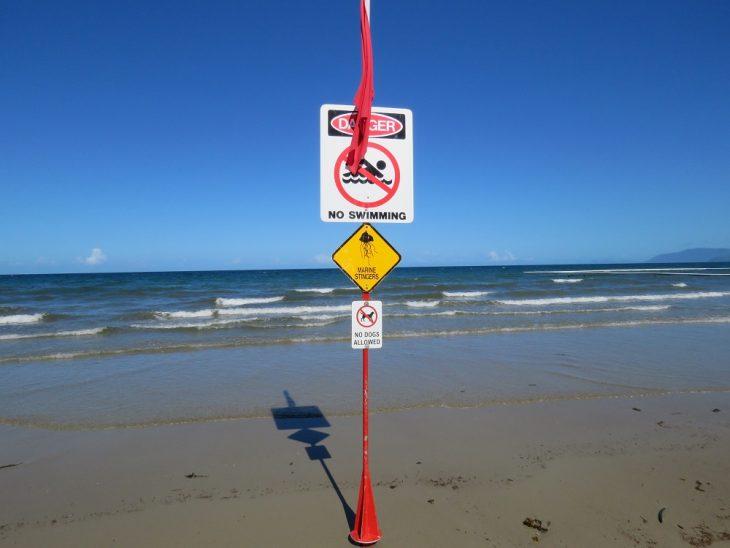 four-mile-beach-no-swimming