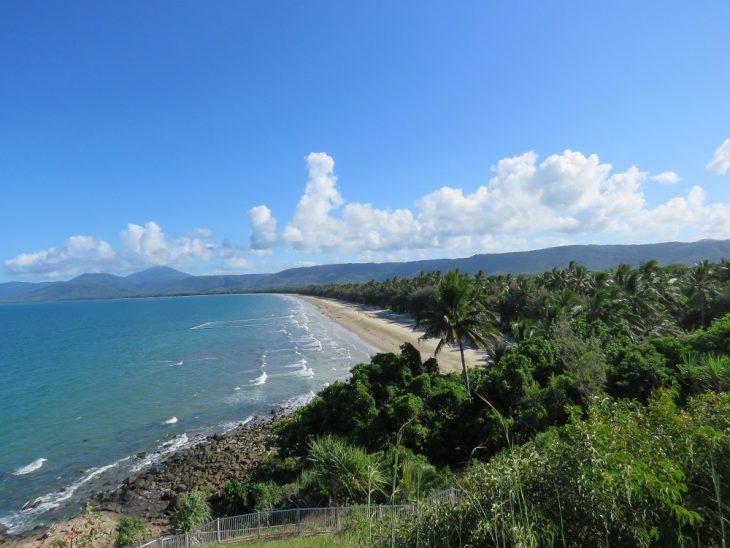 four-mile-beach-port-douglas