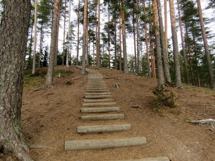 jarvien-kierros-portaat
