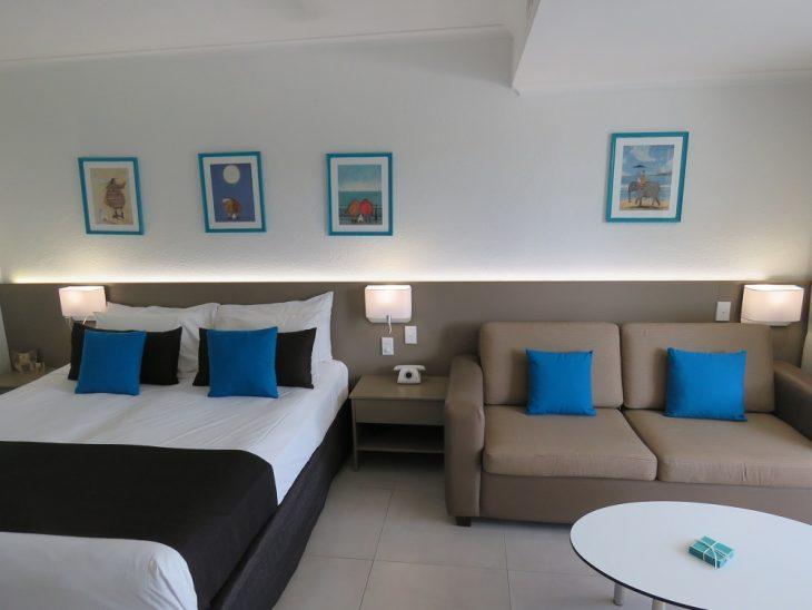 port-douglas-hotelli