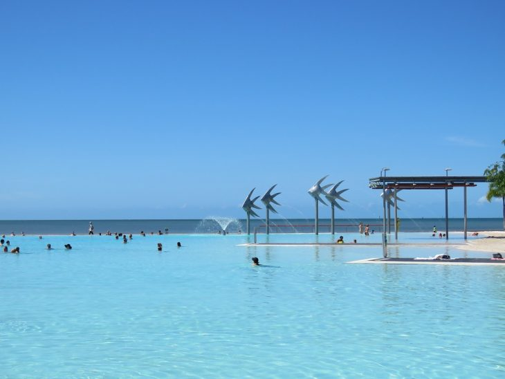cairns-lagoon