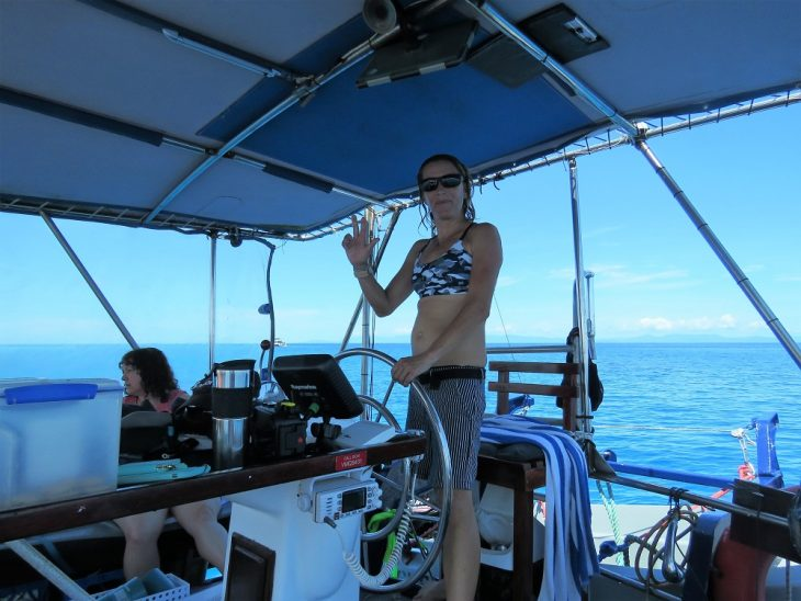 claire-coral-sea-dreaming