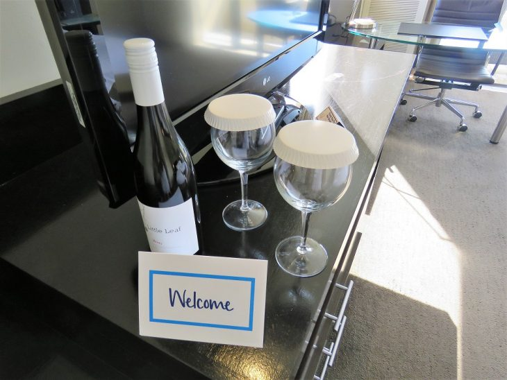 hilton-guest-of-the-day-wine