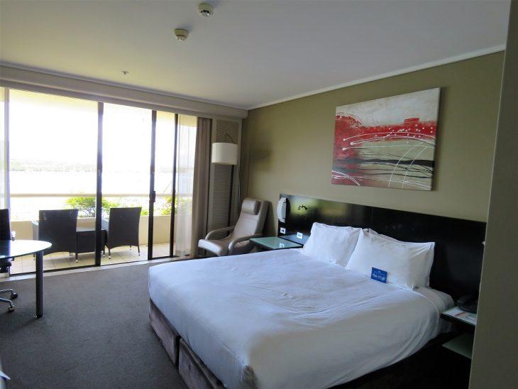 hotel-hilton-cairns