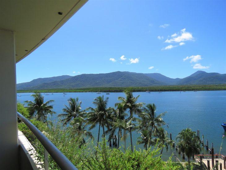 hotel-hilton-cairns-nakoala