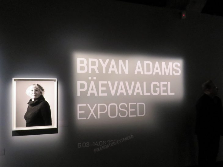 bryan-adams-exposed