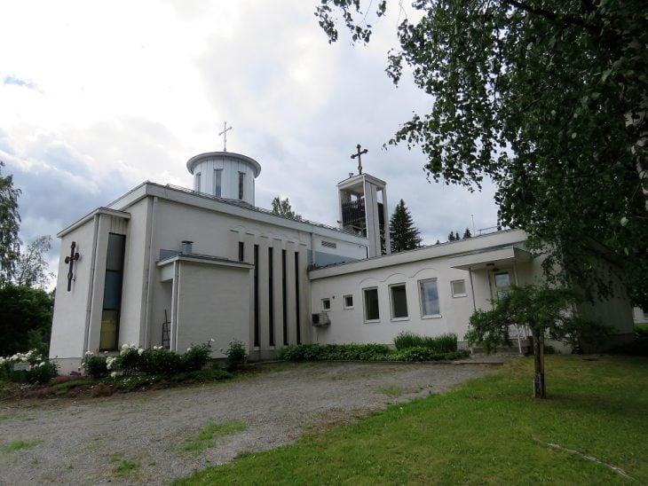 lintulan-luostari-kirkko