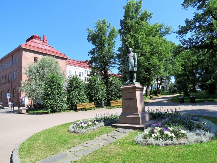runebergin-puisto-porvoo