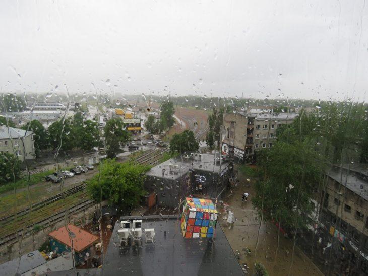 sateinen-tallinna