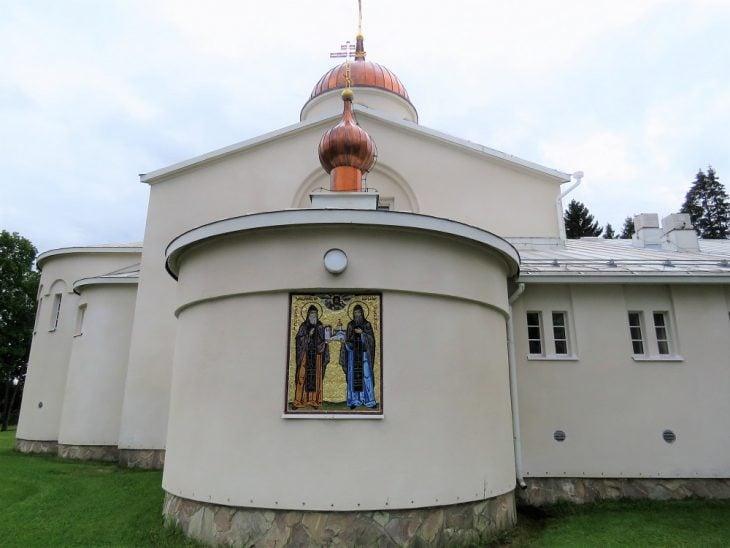 valamo-luostari-paakirkko