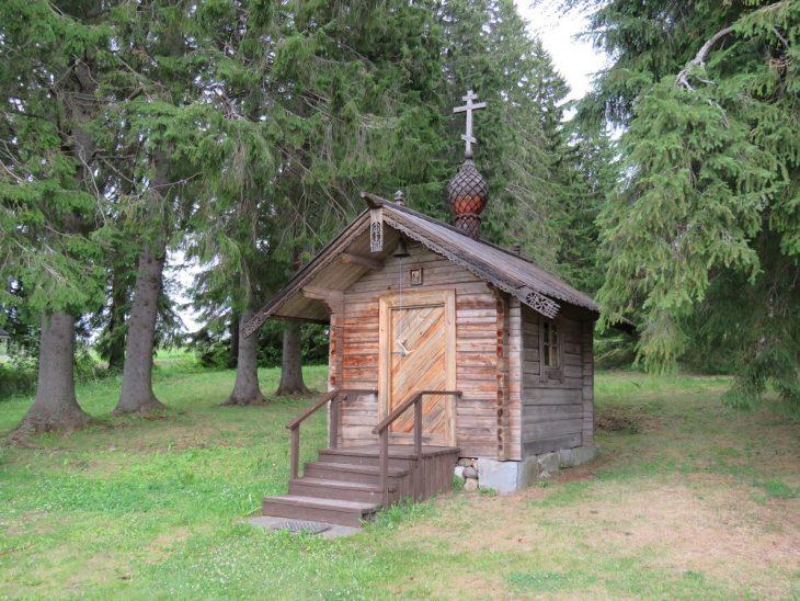 valamo-luostari-rukoushuone