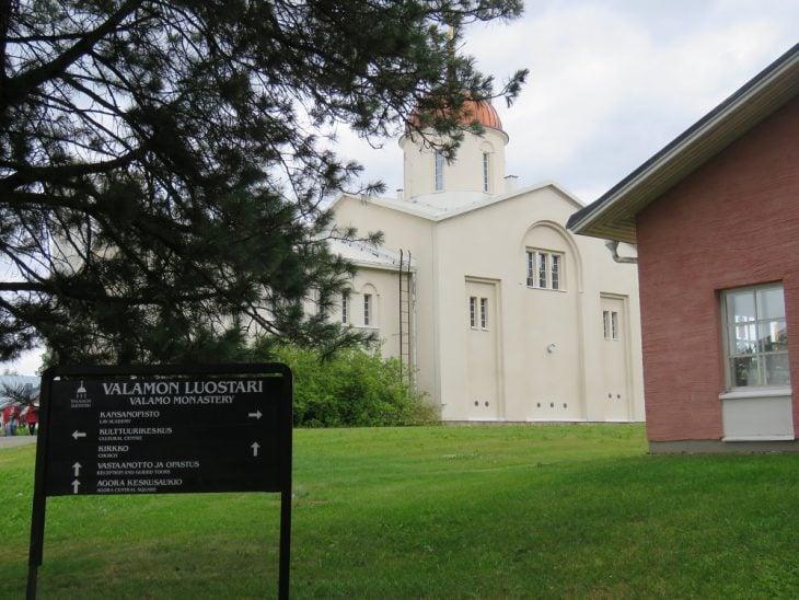 valamon-luostari