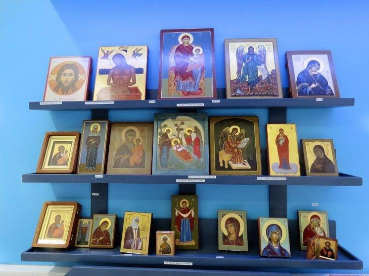 valamon-luostari-ikonit