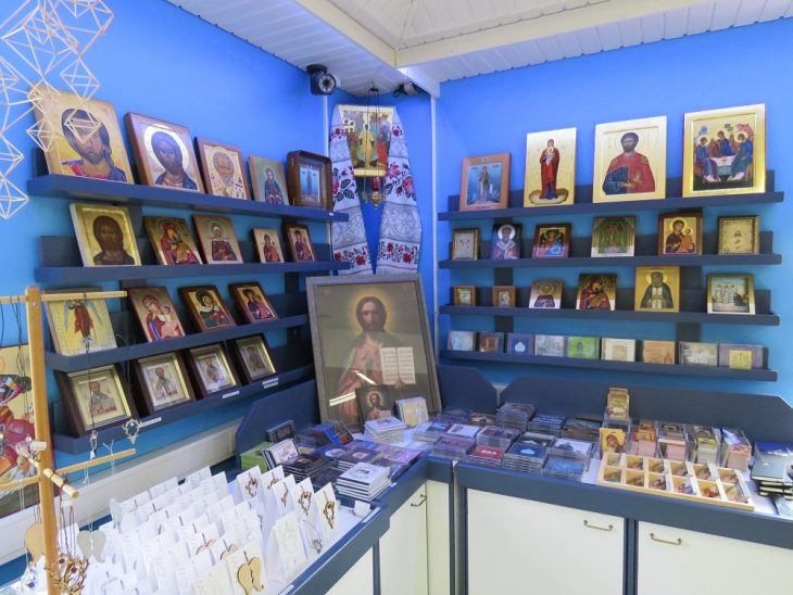valamon-luostari-myymala