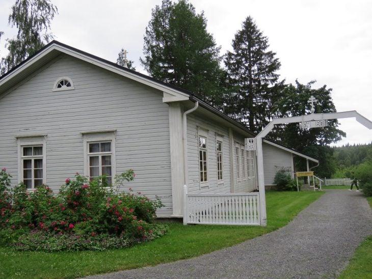 valamon-luostari-vanha-kirkko