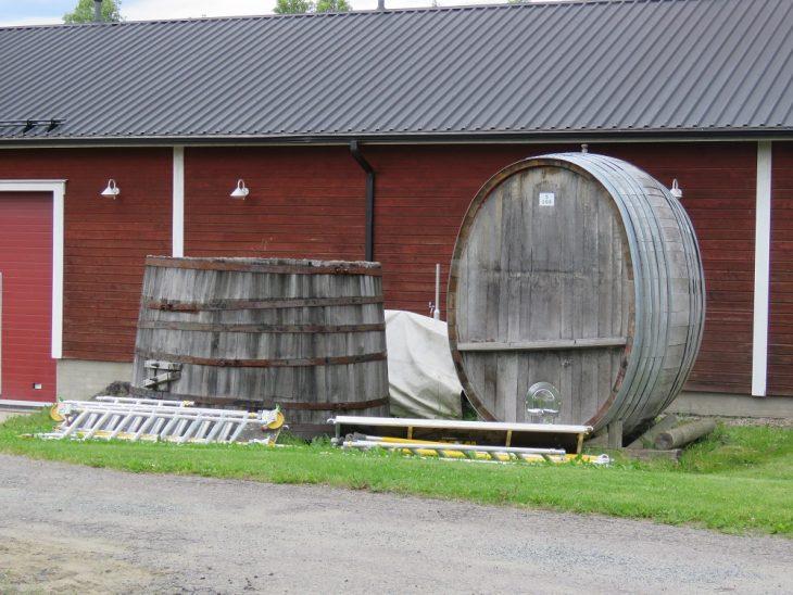 valamon-luostari-viskitynnyrit