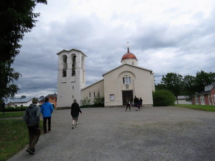 valamon-luostariin