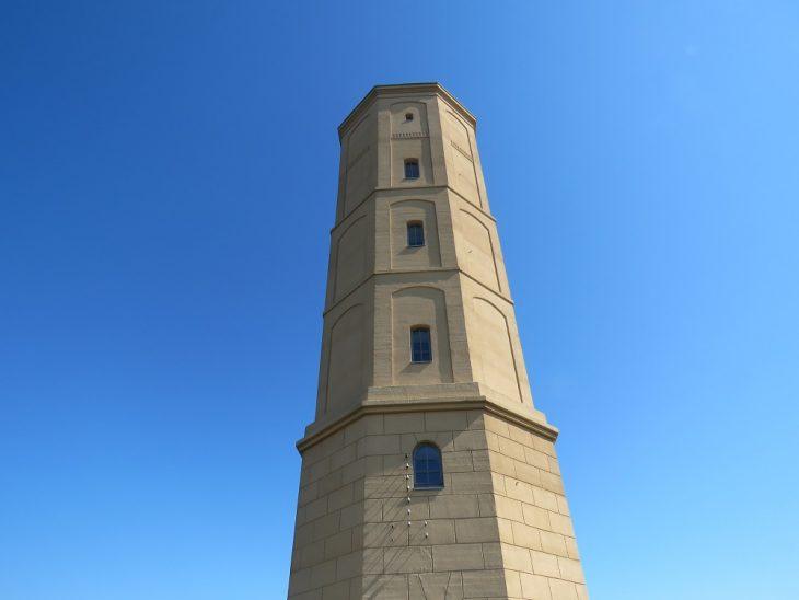 soderskarin-majakan-torni