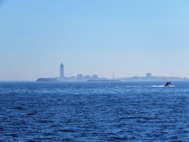 soderskarin-majakka-merelta